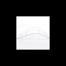 فیلتر پلاستیکی کولر گازی وایت وستینگ هاوس و الکترولوکس