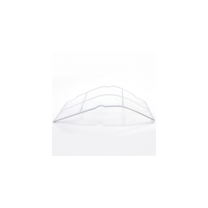 فیلتر پلاستیکی کولر گازی وایت وستینگ هاوس