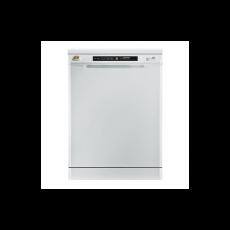 ظرفشویی وایت وستینگ هاوس 16 نفره WWTD2645NQ