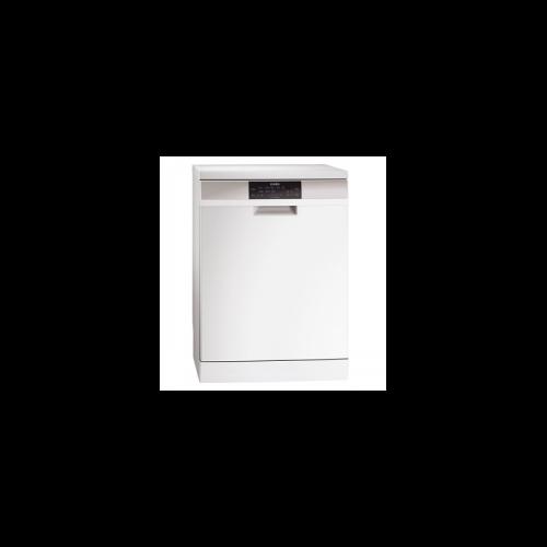 ظرفشویی AEG F988709