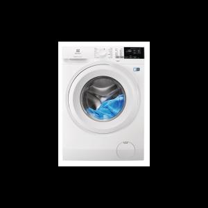 لباسشویی الکترولوکس 8 کیلو EW6F408WU