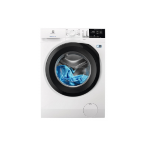 لباسشویی الکترولوکس 10 کیلو EW6F421B