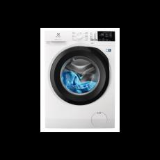 لباسشویی الکترولوکس 8 کیلو EW6F448BU