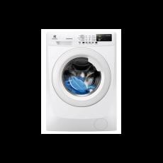 لباسشویی الکترولوکس 8 کیلو EWF1284BW