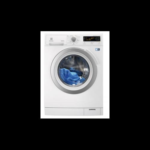 لباسشویی الکترولوکس 8 کیلو EWF1487HDW2