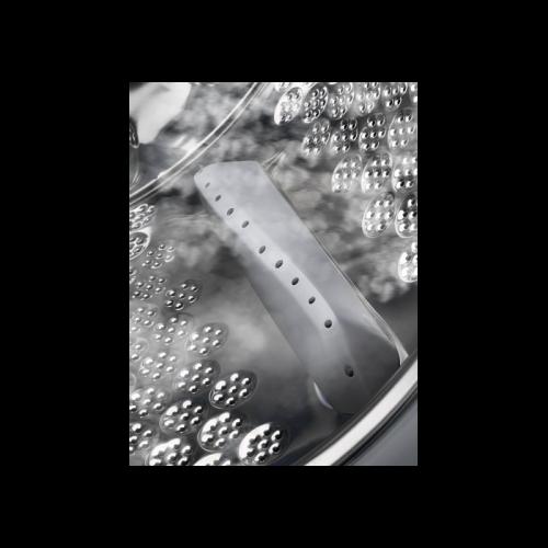 لباسشویی AEG آاگ 8 کیلو L 7FBE48 S